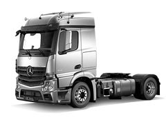 actros-240x180
